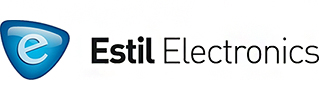 Estil Electronics